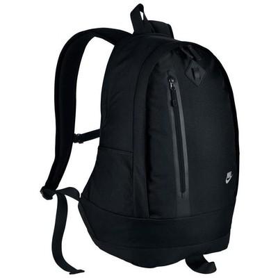 Nike 55569 Ba5230-010 Cheyenne 3.0 Çanta Ba5230-010