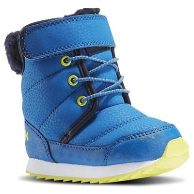 Reebok 55596 Ar2708 Snow Prime Ar2708