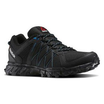 reebok-ar0097-trailgrip-rs-5-0