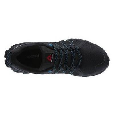 Reebok Ar0097 Trailgrip Rs 5.0 Erkek Spor Ayakkabı AR0097