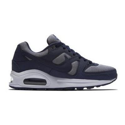 Nike 55673 Air Max Command Flex (gs) 844346-441