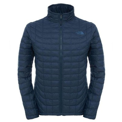 The North Face 55697 T0cmh0mdw Thermoball Full Zıp Ceket T0cmh0mdw