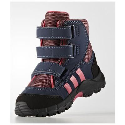 Adidas Bb1402 Cw Holtanna Snow Synthetic Çocuk Spor Ayakkabı BB1402