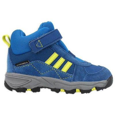 Adidas 55710 Bb1403 Powderplay Cf Cp I Leather Bb1403