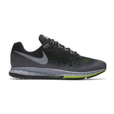 Nike 55722 849564-001 Air Zoom Pegasus 33 Koşu Sı 849564-001