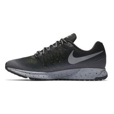 Nike 849564-001 Air Zoom Pegasus 33 Erkek Koşu Ayakkabısı 849564-