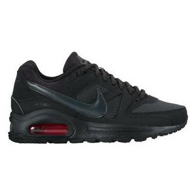 Nike 55724 858664-006 Air Max Command Prm (gs) 858664-006