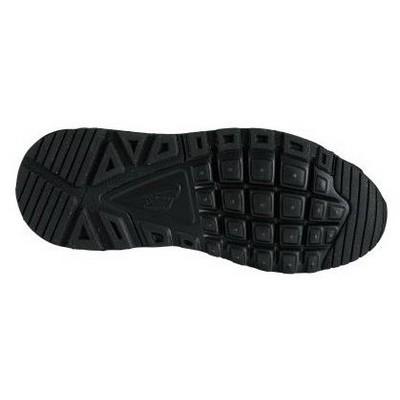 Nike 858664-006 Air Max Command Prm (Gs) Çocuk Spor Ayakkabı 8586