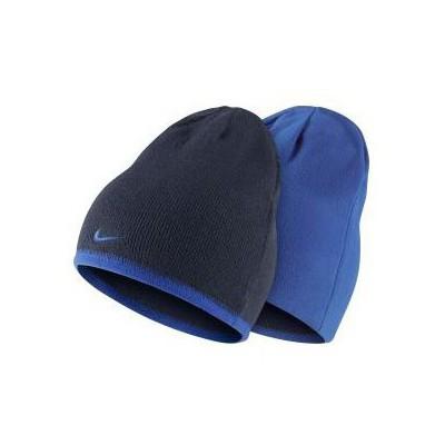 Nike 55735 805051-451 Reversible Beanie Yth Bere 805051-451
