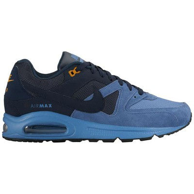 Nike 55746 629993-403 Air Max Command Sı 629993-403
