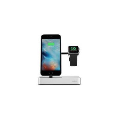 Belkin Iwatch / Iphone Şarj Cihazı Cep Telefonu Aksesuarı