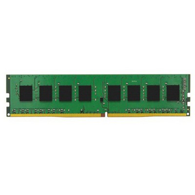 Kingston 16GB Desktop Bellek (KVR21N15D8/16)