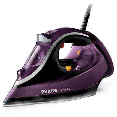 Philips Azur Pro Steam GC4887/30 Ütü
