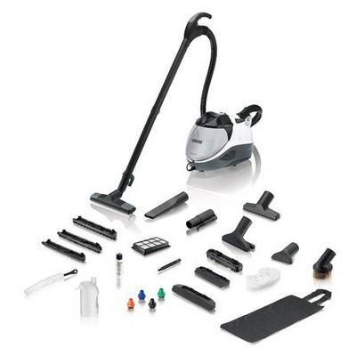 Karcher Sv 7 Premium Home Line Buharlı Temizlik Makinesi Buharlı Temizleyici