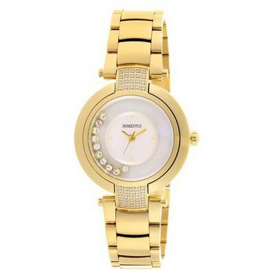 Momentus Tc358g-09sg Kadın Kol Saati
