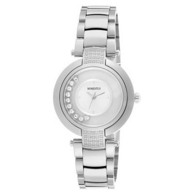 Momentus Tc358s-09ss Kadın Kol Saati
