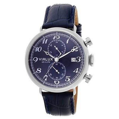 Vialux Vx804s-11ns Erkek Kol Saati