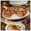 Kütahya Porselen Rotondo 20 Cm Pizza Tabak