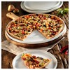 Kütahya Porselen Rotondo 24 Cm Pizza Tabak
