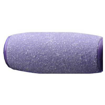 Mesilife Silky Touch Topuk Ve Nasır Temizleme Makinesi Yedeği Vücut ve Cilt Bakımı