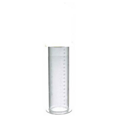 medela-soft-cup-kasikli-biberon-80ml-sise-haznesi