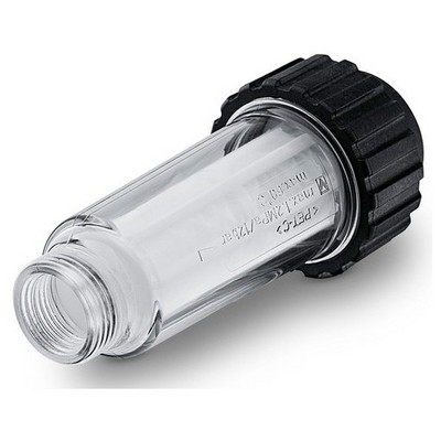 karcher-basincli-yikama-makinesi-aksesuari-su-filtresi