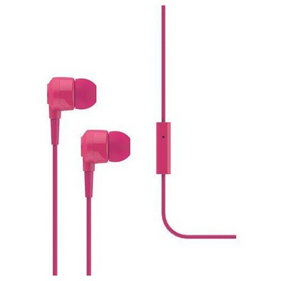 Ttec Joy Mikrofonlu Kulaklık 2kmm1006 Kulak İçi Kulaklık