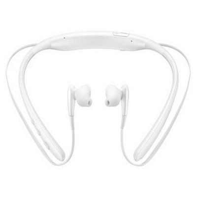 Samsung Eo-bg920bwe Level U  ? Beyaz Bluetooth Kulaklık