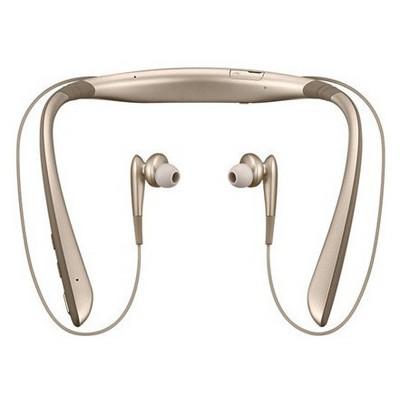 Samsung Eo-bn920cfe Level U Pro  ? Altın Sarısı Bluetooth Kulaklık