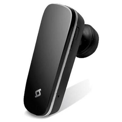 Ttec Comfort Bluetooth Kulaklık - Siyah