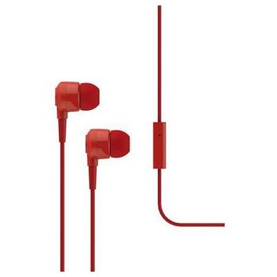 Ttec Kulak Içi Kulaklık Joy Mikrofonlu Model 2kmm1010