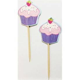 parti-paketi-cupcake-dekoratif-parti-kurdani-20-adet