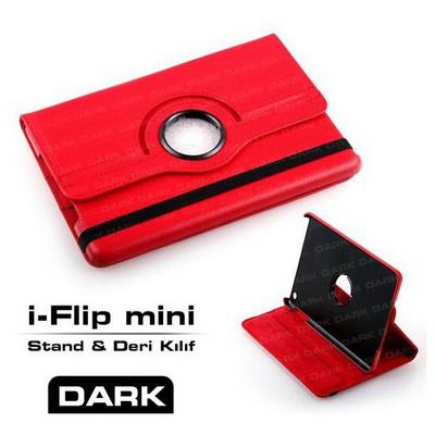 dark-dk-ac-ipmkrt1-rd-i-flip-kirmizi-ipad-mini-360-derece-hareketli-yatay-dikey-