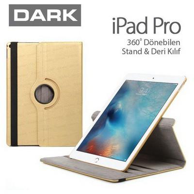 dark-dk-ac-iprokrtgold-ipad-pro-360-donebilen-kilif-altin-sarisi