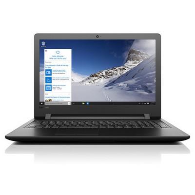 Lenovo Ideapad 110 Laptop - 80UD0019TX