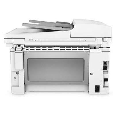HP LaserJet Ultra M134FN Çok Fonksiyonlu Mono Yazıcı