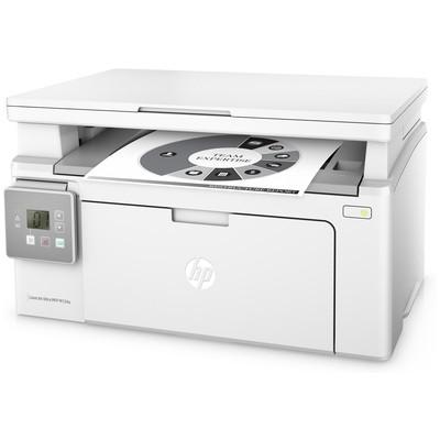 HP LaserJet Ultra M134a Lazer Yazıcı (G3Q66A)