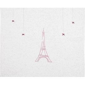 Bibaby 64136 Paris Battaniye Ekru Yorgan