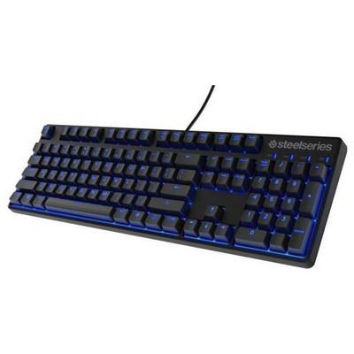 Steelseries Apex 500 Oyuncu si Klavye