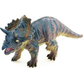 Bircan Oyuncak Orta Boy Soft Dinozorlar Serisi Model 5 Figür Oyuncaklar
