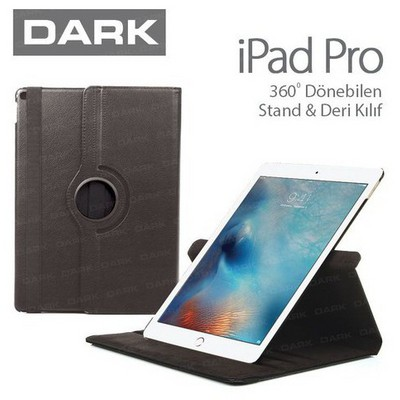 dark-dk-ac-iprokrt-ipad-pro-360-donebilen-siyah-kilif