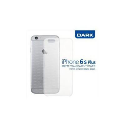 dark-dk-ac-cpi6skl1pl-iphone-6s-plus-0-3mm-mat-kilif
