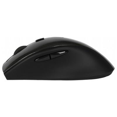 Inca IWM-505 Kablosuz Nano Mouse