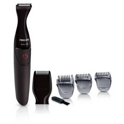 Philips MG1100/16 Multigroom 1000 Sakal Şekillendirici