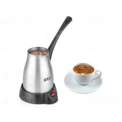 sinbo-scm-2943-celik-turk-kahvesi-makinasi
