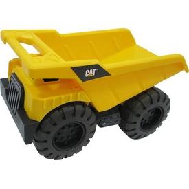 CAT Mini Workes Iş Makinası Kamyon Erkek Çocuk Oyuncakları