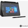 "Hometech Wı-360 Intel Z8300 Quadcore 2gb/64gb 11.6"" Ips Windows 10 Tablet"