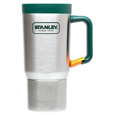 Stanley Adventure Clip Grip Mug 0.59 Lt 01288-017 Bardak, Kupa, Sürahi
