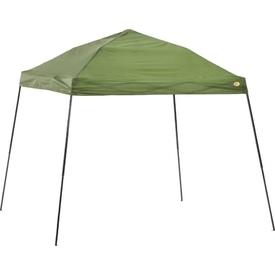 Basspro 360x360 Cm Otomatik Tente Tente / Şemsiye