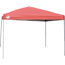 Basspro 2 300x300 Cm Otomatik Tente Tente / Şemsiye